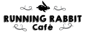 Running Rabbit Café